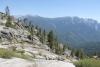 Alta_Trail_Mehrten_2012_2.JPG