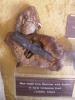 Cretaceous_hammer_Baugh_museum_2011.JPG