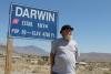 Darwin_in_Darwin_Calif_2012.JPG