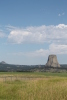Devils_Tower_distant_2014_3.JPG