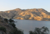 Kaweah_lake_at_dusk_2012_3.JPG