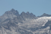 Sequoia_Mt_Whitney_closeup_2012_1.JPG